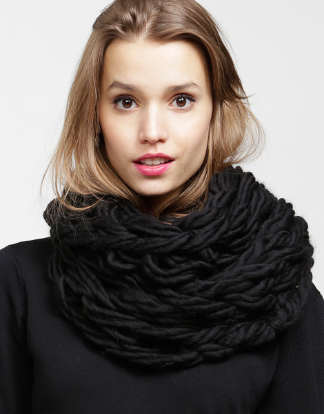 Moby Scarf